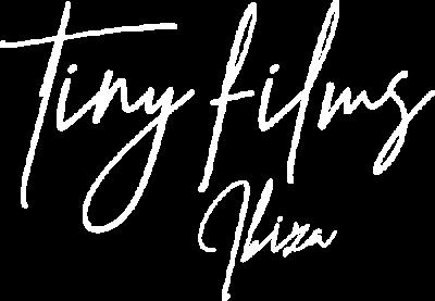Tiny Films Ibiza